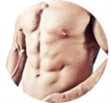 Picture of 6 Pack