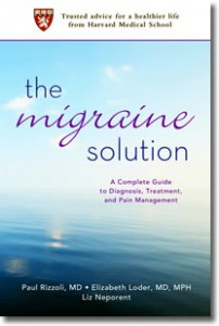 TheMigraineSolution