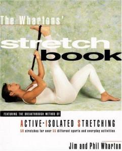 StretchBook