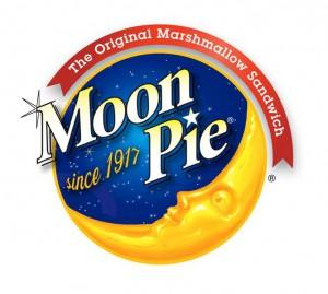 moon-pies